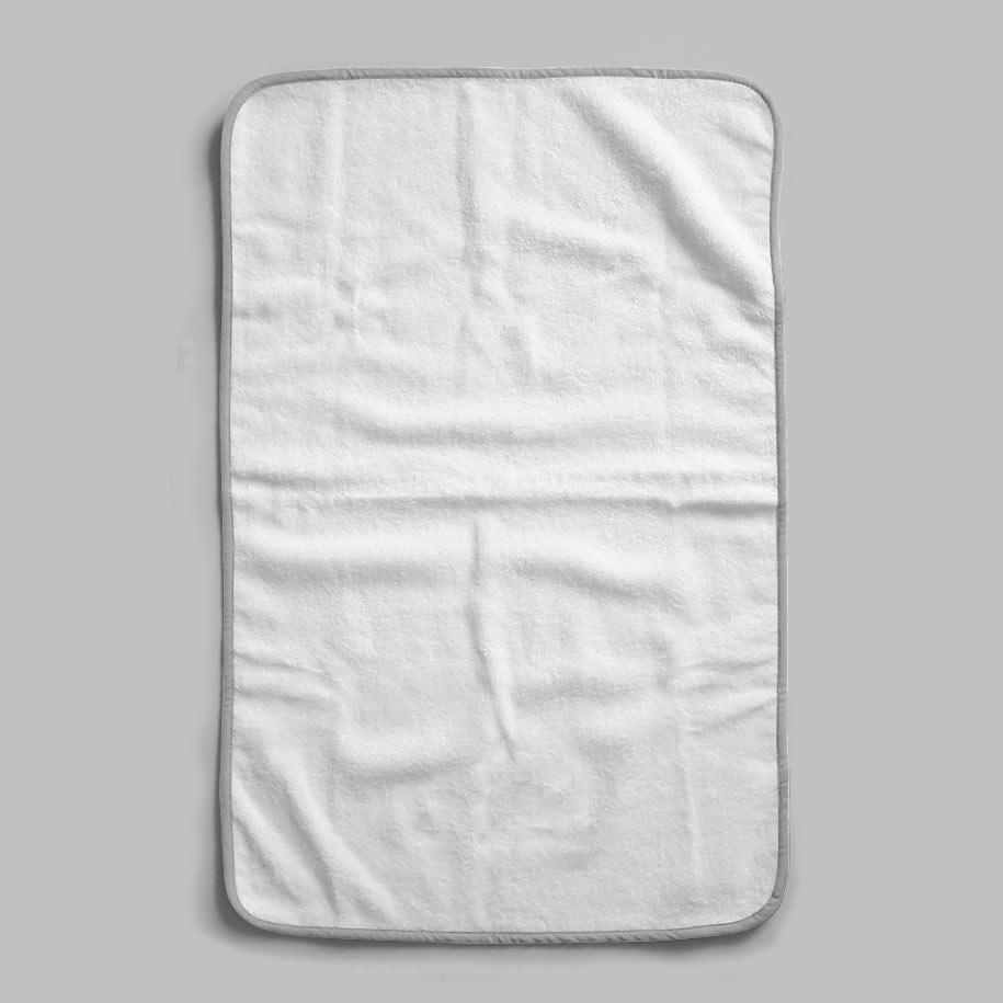 produto-cama-03