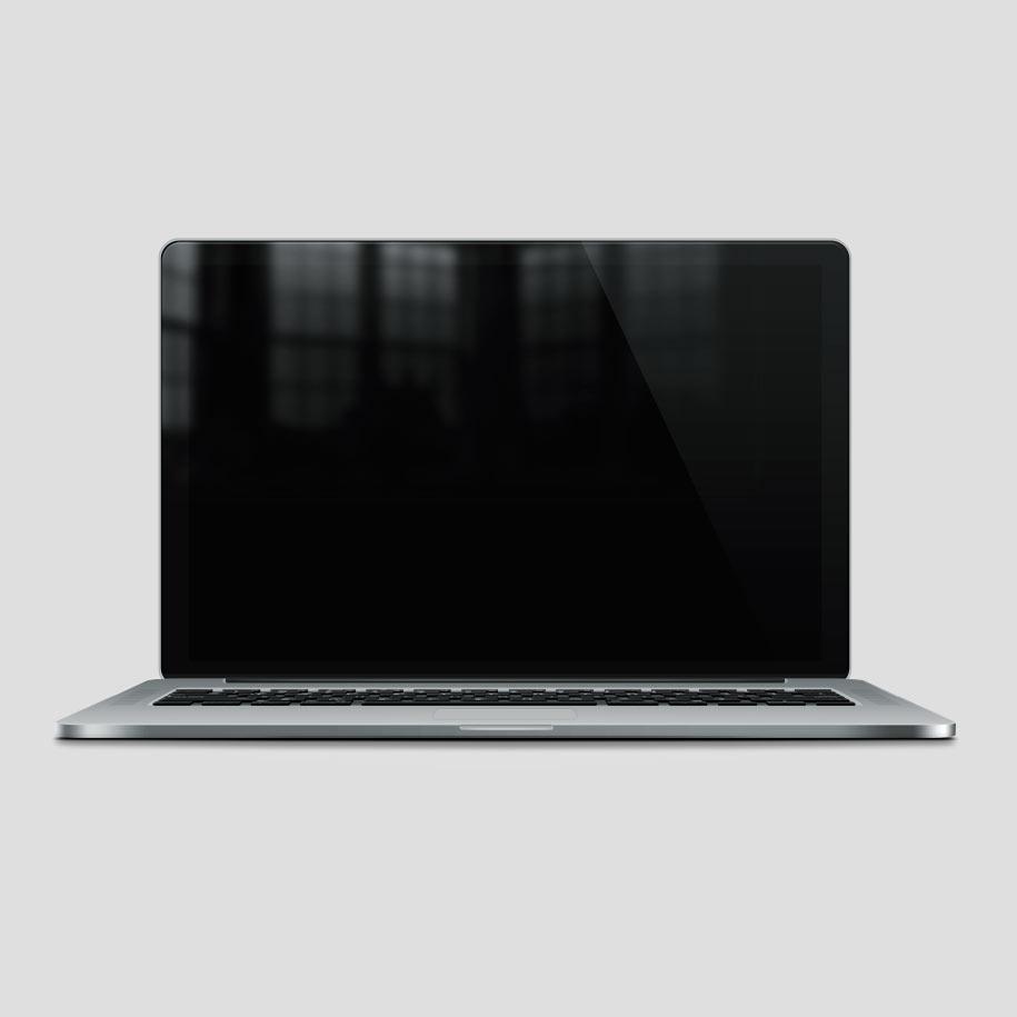 produto-informatica-01