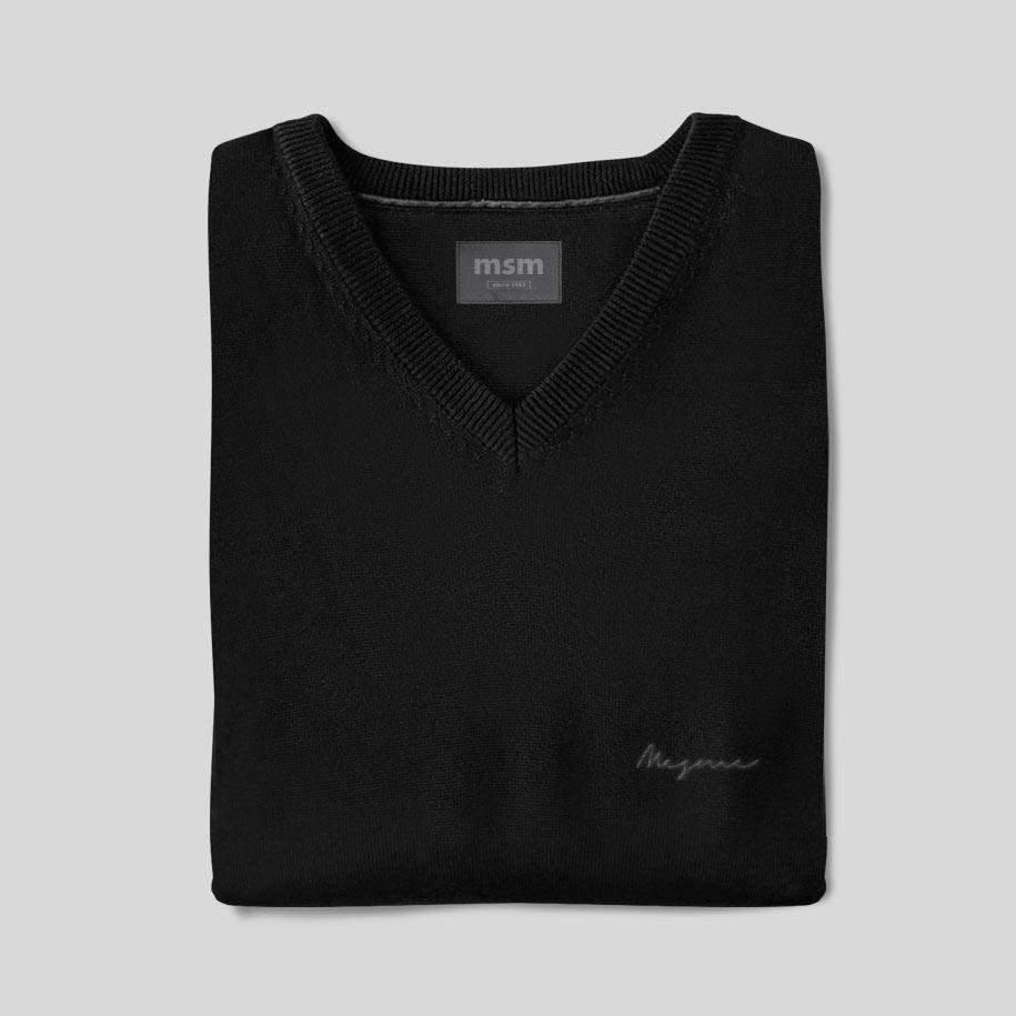 produto-moda-02