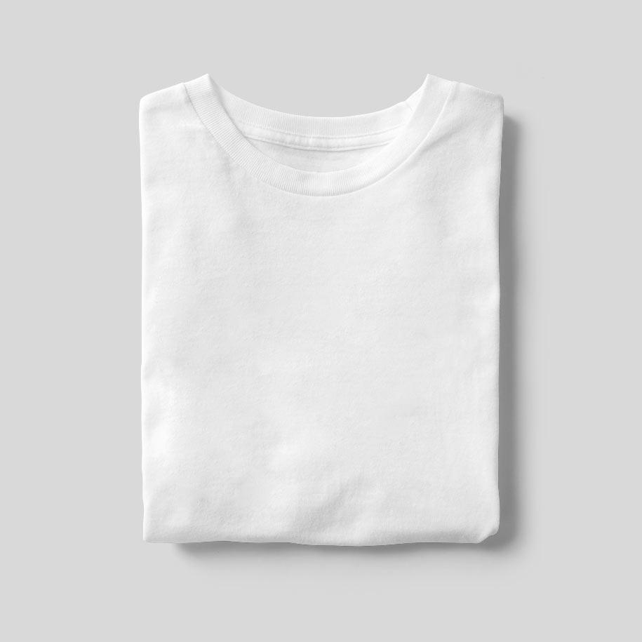 produto-moda-03