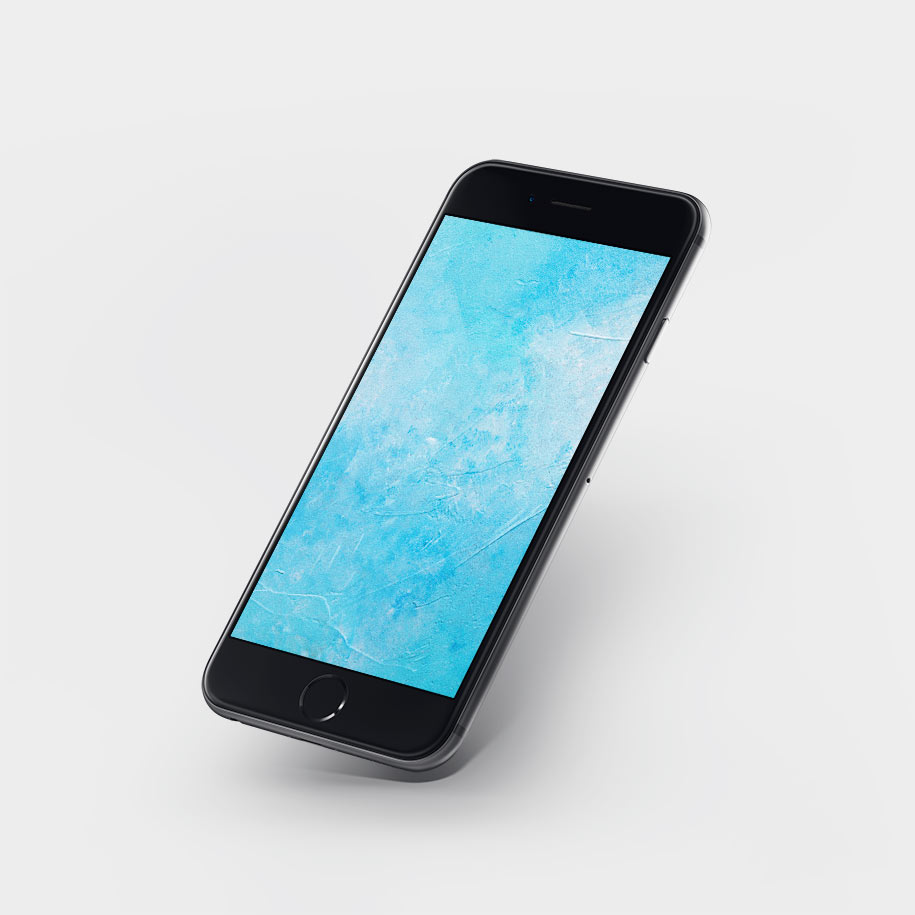 produto-smartphone-01