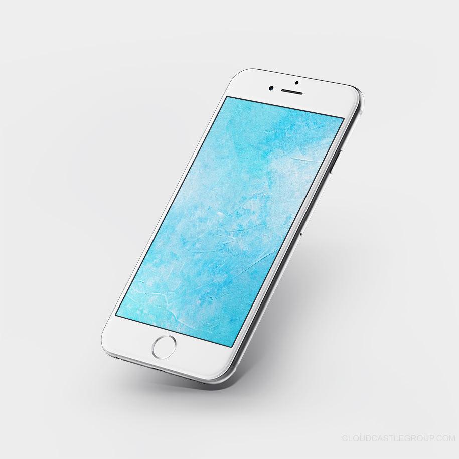 produto-smartphone-02