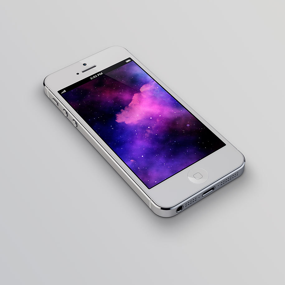 produto-smartphone-03