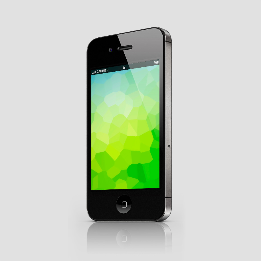 produto-smartphone-04